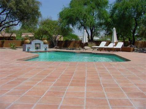 outdoor patio design archives saltillo tile