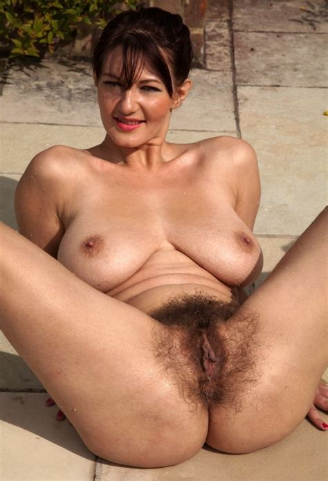 Bhw16  In Gallery Busty Hairy Wife Picture 16 Uploaded By Tugafap On