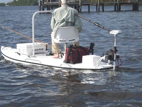 Small Boats For Sale Sarasota by 43 Best Images About Skiff On Small Fishing