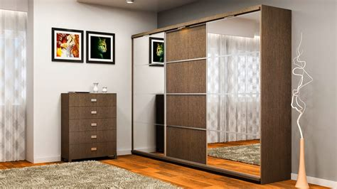 Bedroom Wardrobes by Bedroom Wardrobes Interior Decor Customfurnish