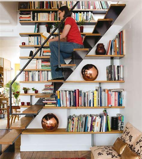 201 tag 232 re escalier sous les marches la place 44 id 233 es design archzine fr