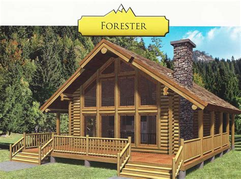 models custom handcrafted milled log homes ute country homes