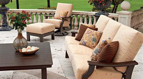 outdoor patio furniture miami outdoor patio furniture