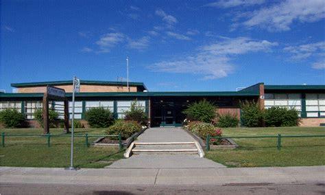 athlone athlone school