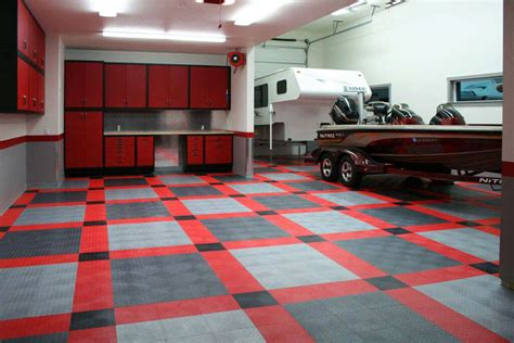 race deck garage floor photo gallery racedeck