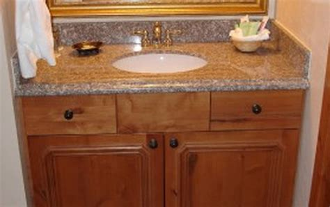 bathroom cabinets and countertops bathroom winsome granite vanity counter tops ideas 18