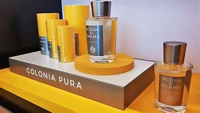 Acqua Parma Di Dubai Fragrance Symbolic Colonia