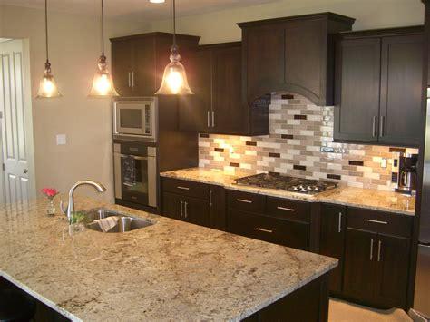 black glass tiles for kitchen backsplashes how to install a tile backsplash tos diy secure tiles on
