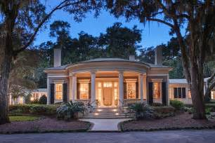 plantation style small plantation style house plans