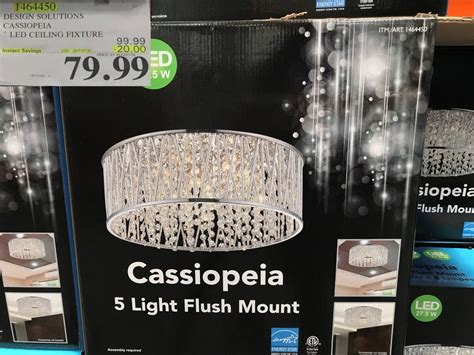 happy light costco costco west sales items for july 3 9 for bc alberta