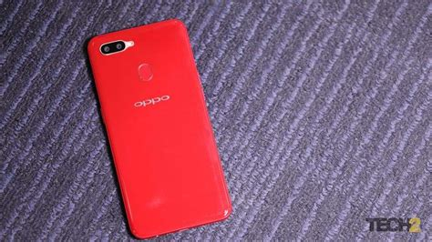 oppo  review good battery life display  camera