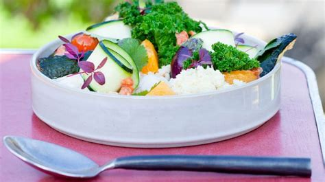 comment cuisiner un choux vert nos meilleures recettes de couscous l 39 express styles