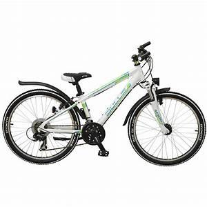 Fahrrad 18 Zoll Jungen : bulls tokee street 24 zoll jugendrad mountainbike online ~ Jslefanu.com Haus und Dekorationen