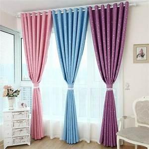 Rideaux Salon Ikea : livraison gratuite rideaux pour salon salle manger ~ Teatrodelosmanantiales.com Idées de Décoration