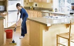 find best review mops to clean kitchen floor best kitchen mops