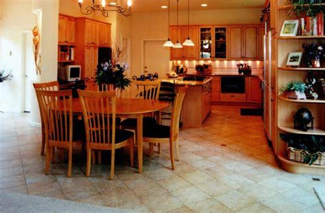 shopping kitchen accessories home decor stores denver marceladick 3710