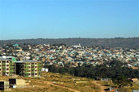East:Ethiopia:World Travel Gallery