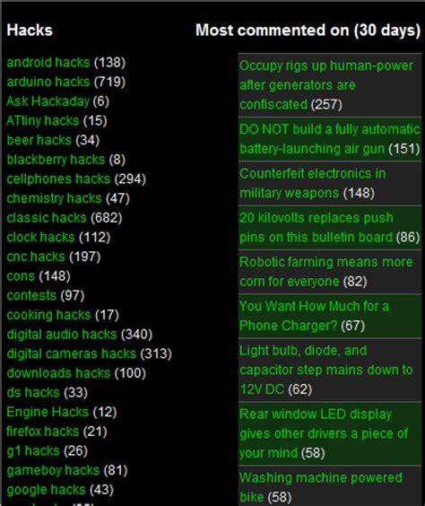 best hacker website top 5 websites to learn how to hack like hackers vijaya4all