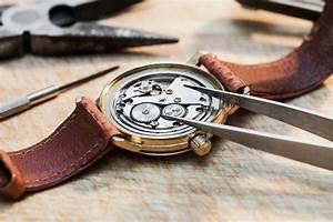Uhren Auf Rechnung Für Neukunden : auf rechnung bestellen rechnung bestellen einebinsenweisheit ~ Themetempest.com Abrechnung