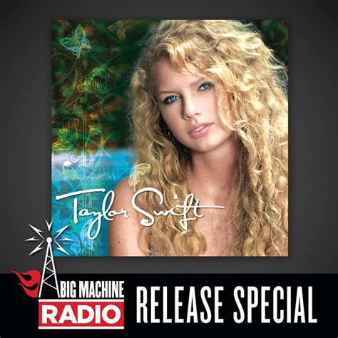 Tell Me Why (Taylor's Version) from Fearless (Taylor's ...