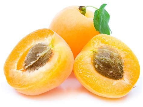 17 Wonderful Apricot Seeds Benefits For Skin, Hair & Health