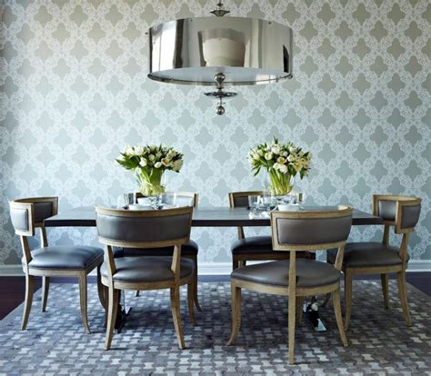 grey and white dining table furniture photos hgtv white and gray dining table gray