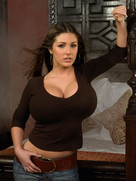 Lucy Pinder By Mpcato234 On Deviantart