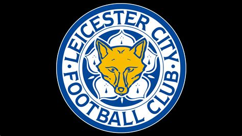 Leicester City logo and symbol, meaning, history, PNG