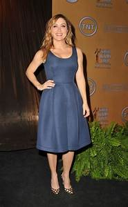 Los Angeles 2013 : sasha alexander at sag awards nominations announcement los angeles december 2013 ~ Medecine-chirurgie-esthetiques.com Avis de Voitures