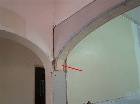 home interior arch designs home design archaiccomely home arch design home front