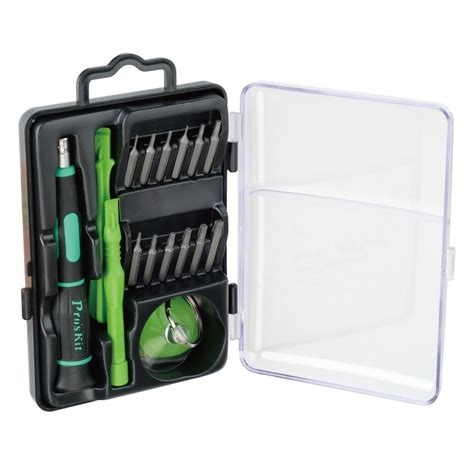 iphone kit 16 in 1 tool kit for apple products iphone touch