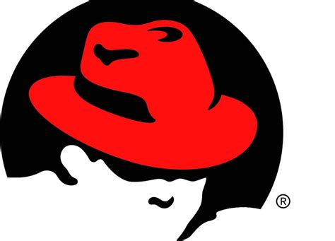 red hat enterprise linux gratis  desarrolladores la