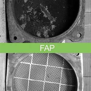 Produit Nettoyage Turbo : nettoyage fap votre site sp cialis dans les accessoires automobiles ~ Voncanada.com Idées de Décoration