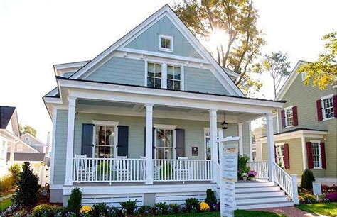 Narrow Cottage Plans by Plan W30016rt Country Narrow Lot Cottage Photo Gallery