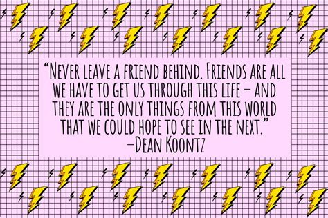 Bff Quotes To Make Your Bestie's Day