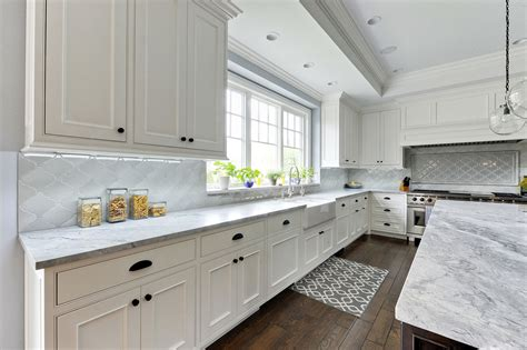 national kitchen cabinets custom cabinets at glenview haus chicago il 1044