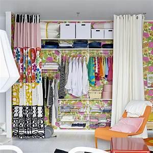 Faire Soi Meme Son Dressing : fabriquer son dressing modulable soi m me c 39 est possible ~ Premium-room.com Idées de Décoration