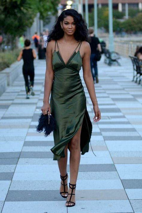 foto de 10+ Best Slip Dresses For Every Occasion Fashion
