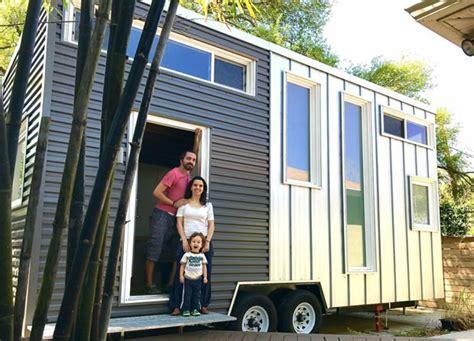 Tiny Häuser Bayern by Tiny House O Que 233 E Porque Voc 234 Vai Querer Viver Em Uma