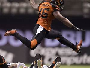 B.C. Lions keep playoff hopes alive with 26-23 win over ...