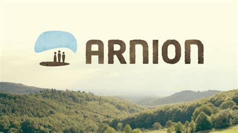 arnion die grossen themen der offenbarung hope tv