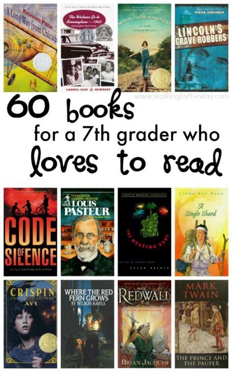 books    grader  loves  read  images