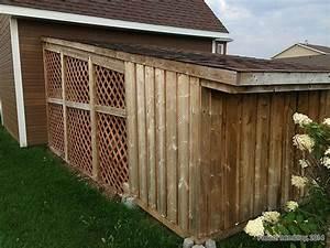 Construire Un Poulailler En Bois : construction poulailler poulailler en bois pour basse cour ~ Melissatoandfro.com Idées de Décoration