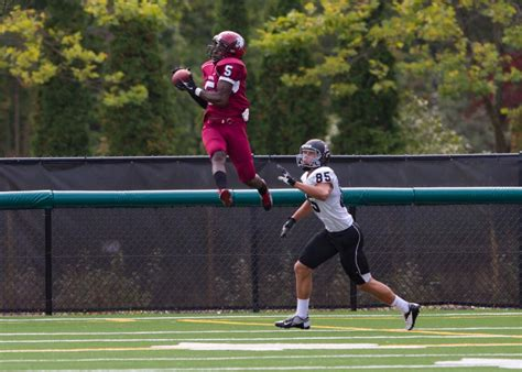 darkside carries  day  cwu football win blogs