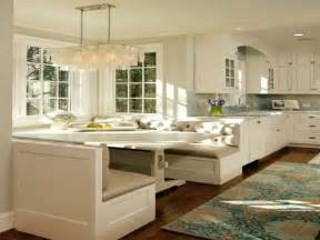 and black bathroom ideas simple kitchen banquette seating for sale houses models