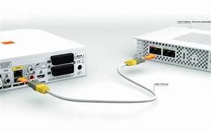 Decodeur Tnt Hd Electro Depot : d codeur tv samsung installer en p ritel satellite ~ Dailycaller-alerts.com Idées de Décoration