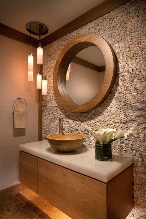 best kitchen faucets 2013 1103 powder room w design interiors