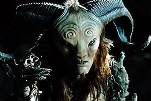 Pan's Labyrinth (2006) Movie Photos and Stills - Fandango