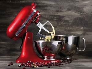 Kitchenaid Artisan Farben : kitchenaid artisan k chenmaschine 5ksm175pseca thomas electronic online shop 5ksm175 ~ Eleganceandgraceweddings.com Haus und Dekorationen
