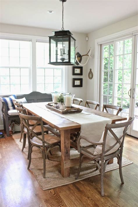 centerpiece for dining table dining room table decor for dining room awesome rustic dining table decor rustic